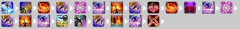 r7=aoe_buster.png
