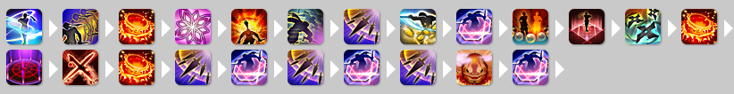 r8=5.1aoe_buster.png