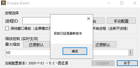 dccd4ff4-1ee8-4c2c-adbb-12ef105e213b-image.png